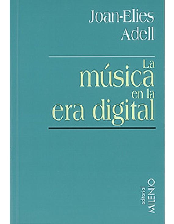 La música en la era digital