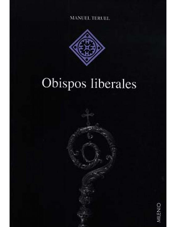Obispos liberales