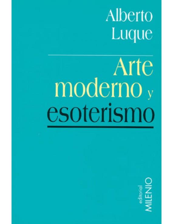 Arte moderno y esoterismo