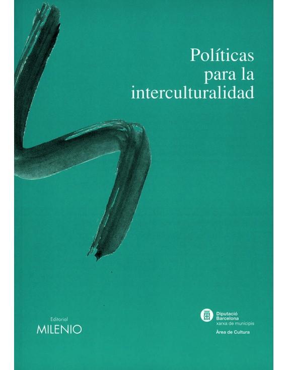 Políticas para la interculturalidad