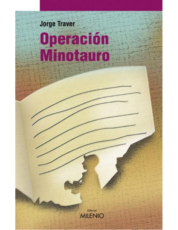 Operación minotauro