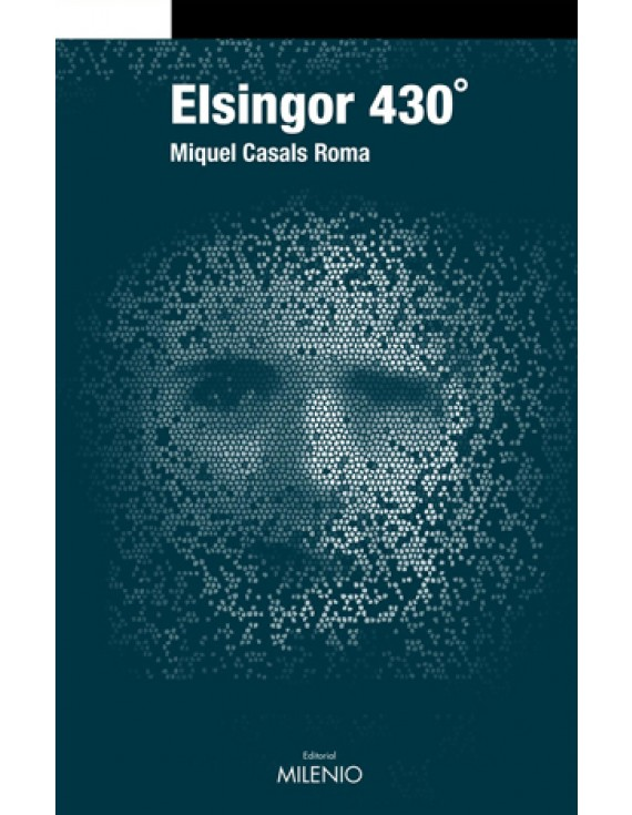 Elsingor 430º