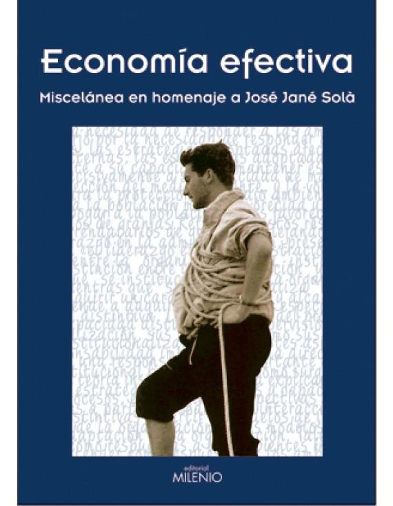 Economía efectiva.