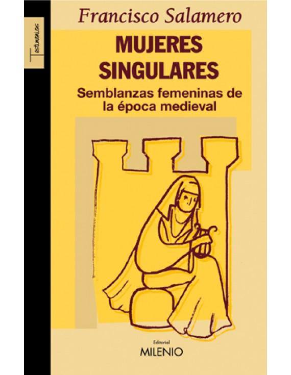 Mujeres singulares