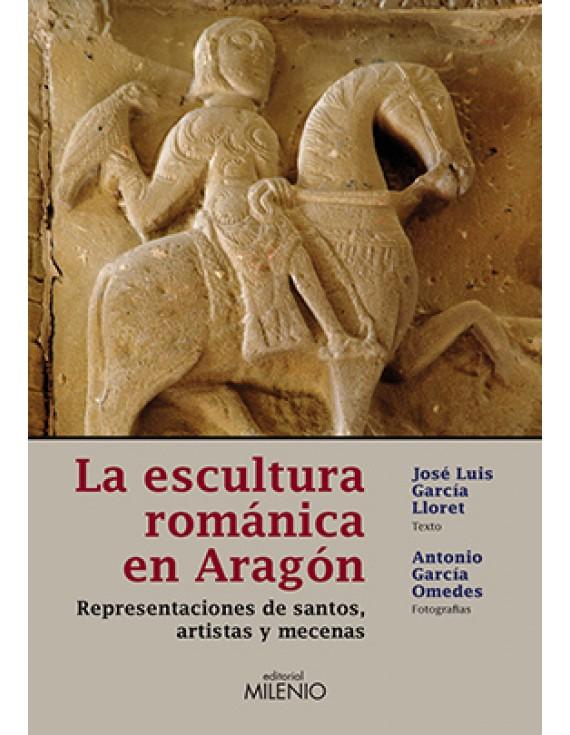 La escultura románica en Aragón