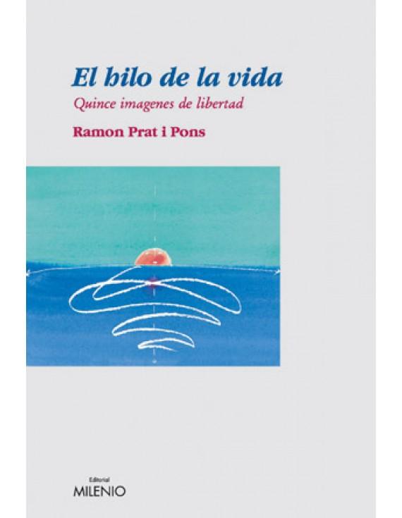 El hilo de la vida (e-book epub)