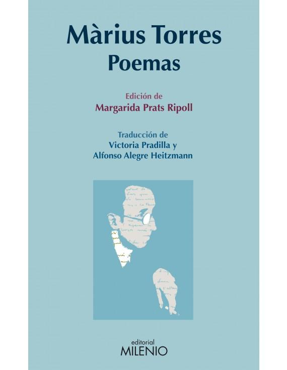 Màrius Torres. Poemas