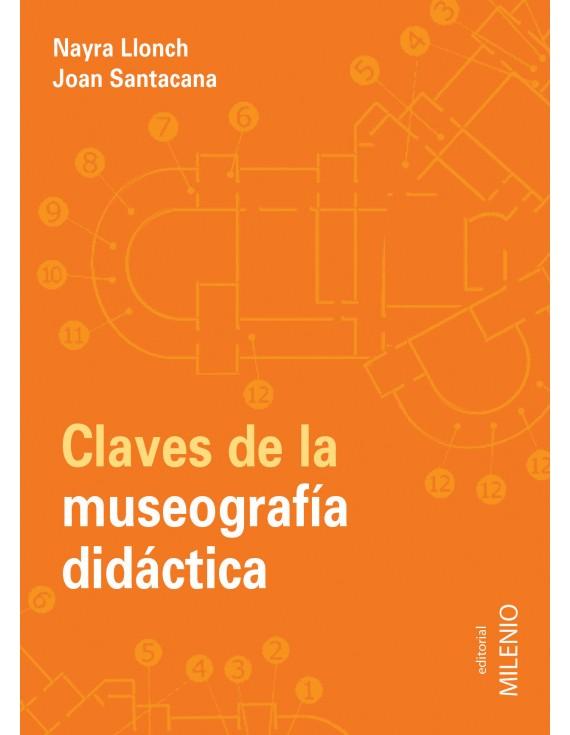 Claves de la museografía didáctica