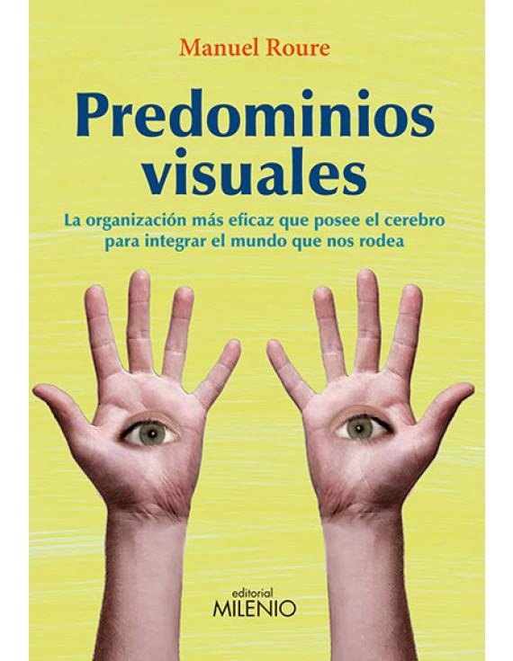 Predominios visuales