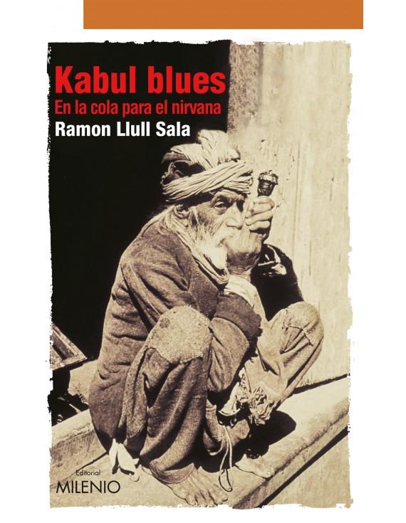 Kabul blues