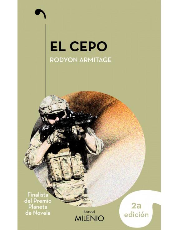 El Cepo
