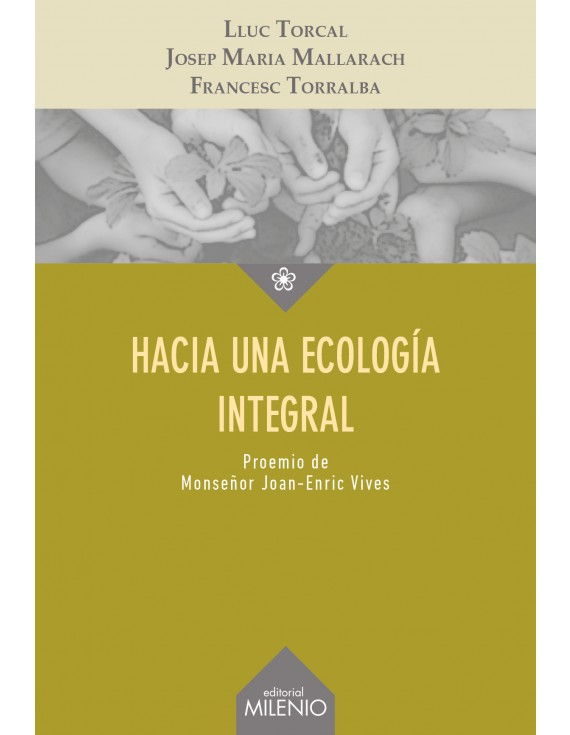 Hacia una ecología integral