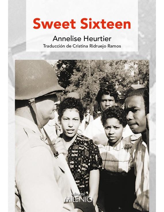 Guía didáctica Sweet sixteen (pdf)