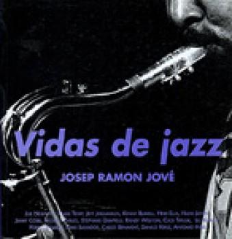 Vidas de Jazz