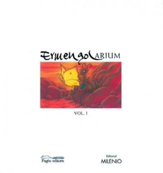 Ermengolarium I
