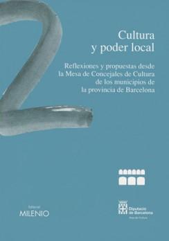 Cultura y poder local