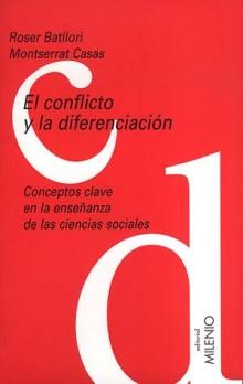 El conflicto y la diferenciación