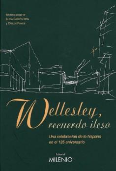 Wellesley, recuerdo ileso
