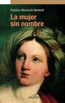 La mujer sin nombre