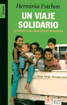 Un viaje solidario