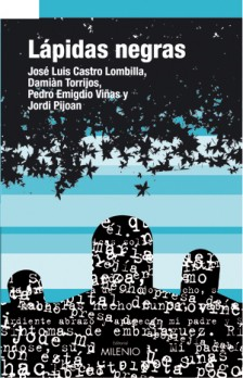 Lápidas negras