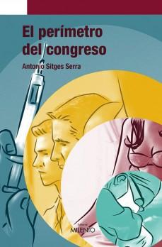 El perímetro del congreso