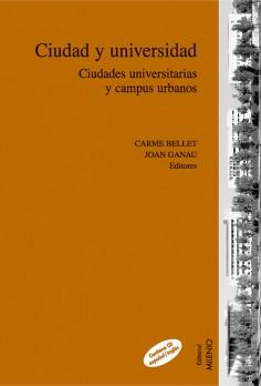 Ciudad y universidad