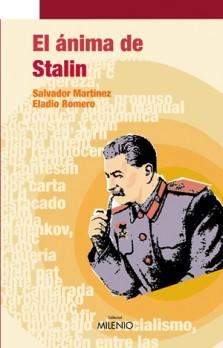 El ánima de Stalin