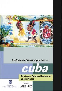 Historia del Humor Gráfico en Cuba
