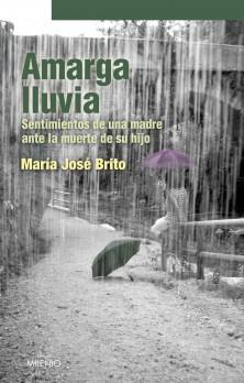 Amarga lluvia