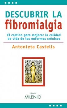 Descubrir la fibromialgia