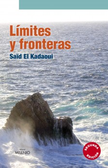 Límites y fronteras (e-book pdf)