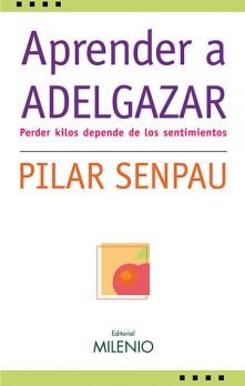 Aprender a adelgazar (e-book pdf)