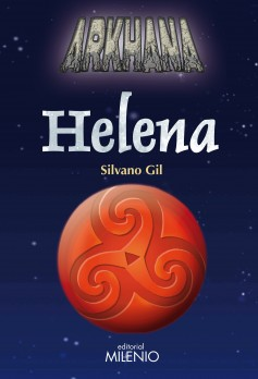 Helena (Arkhana 2)
