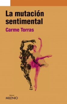 La mutación sentimental (e-book epub)