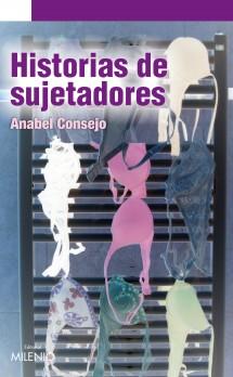 Historias de sujetadores (e-book pdf)