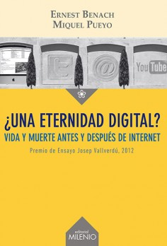 ¿Una eternidad digital?