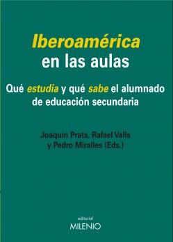 Iberoamérica en las aulas