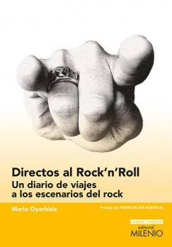Directos al Rock'n'Roll