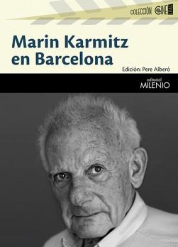 Marin Karmitz en Barcelona