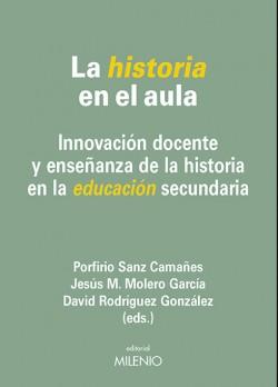 La historia en el aula