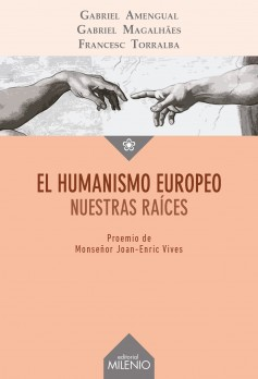 El humanismo Europeo