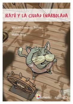 Guia didáctica Ikatú y la ciudad enarbolada (PDF)
