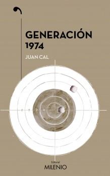 Generación 1974