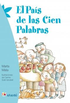Guía didáctica El país de las cien palabras (pdf)