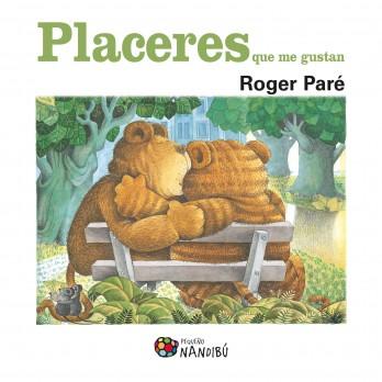 Guía didáctica Placeres que me gustan (pdf)