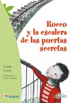 Guía didáctica Rocco y la escalera de las puertas secretas (pdf)