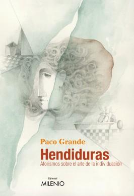 Hendiduras