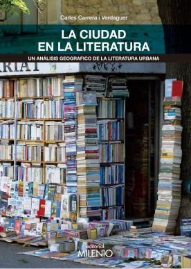 La ciudad en la literatura