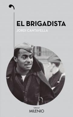 El brigadista